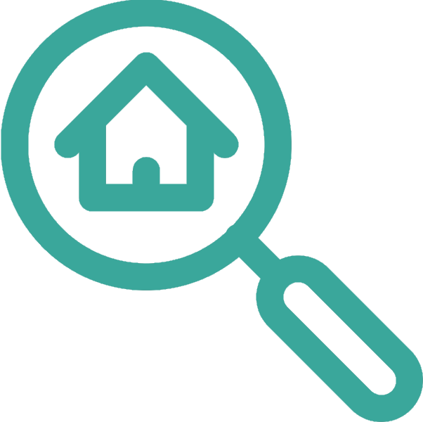 Marmi Real Estate Tracker